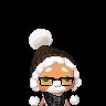 teh Renji's avatar