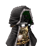 riverside1reed's avatar