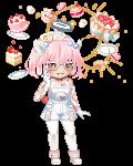 Chorale's avatar