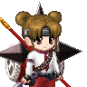 Tenten_fighter's avatar