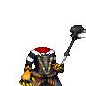 Liserian's avatar