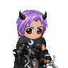 Yenek Vakgahna's avatar