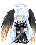 black_wing_angel