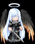 black_wing_angel's avatar