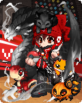 Night Reaper Dragon