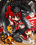 Night Reaper Dragon's avatar