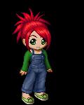 Cially's avatar