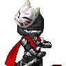 Homicidal Carnage's avatar
