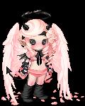 jazzchan7's avatar