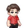 Xugarith's avatar