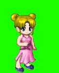 corinney contagious's avatar