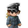 SGT_Steve_88's avatar