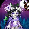 iHibari Kyoya's avatar