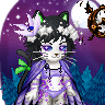 Hibiscus Mist's avatar