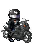 summersun_n_blueskye's avatar