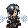 The End Of Silence's avatar