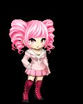 psaturn's avatar