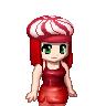 Labyrinthian's avatar