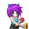 Caoilin-Eithne's avatar