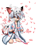 metrodz's avatar