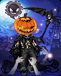 Kuroboom's avatar