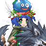 Renald03's avatar