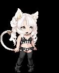 Miss Clau's avatar