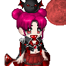 Michi Hana's avatar