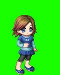 x_Neko's avatar