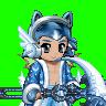 Yuuki Taicho's avatar