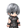 Lunast's avatar