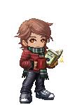Enkaru's avatar