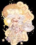 nekonaima's avatar