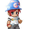DogCow's avatar