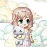 TrixareforRabbits's avatar