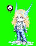 pinki_bubblygum