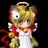 ShiroKetsueki's avatar