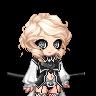 Velriq's avatar