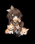 Chippette's avatar