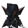 jokerino's avatar