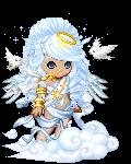 Krasna's avatar