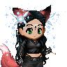 Youkai Ashi's avatar