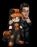 jacksfinest's avatar