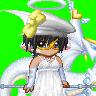 Sarang.Hae.Yo's avatar