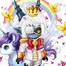 Sizzle-san's avatar