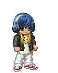 mightydrew54's avatar