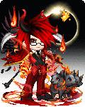 ianseanco's avatar