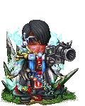 firepsyco's avatar