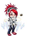 Light_of _ Helena's avatar