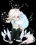 Kjkun the Snow Leopard's avatar